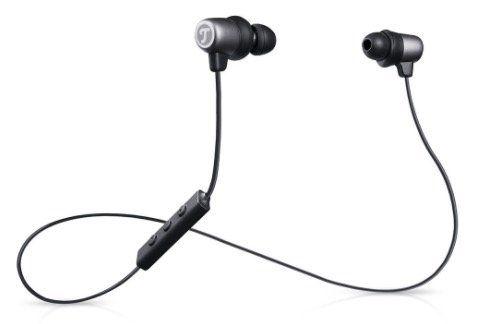 2er Pack Teufel Move BT   kabellose In Ear Kopfhörer für 119,99€ (statt 192€)