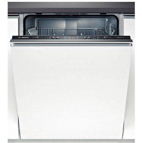 TOP! Bosch SMV41D00EU Geschirrspüler (integrierbar) für 279€ (statt 339€)