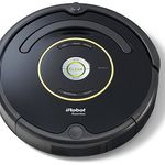 iRobot Roomba 650 Saugroboter für 303,95€ (statt 407€)