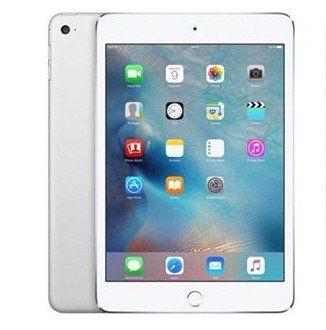iPad Mini 4 WiFi 32GB für 377,40€ (statt 419€)   nur eBay Plus Mitglieder