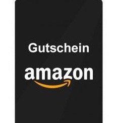 Telekom 10GB LTE Datentarif für 14,99€ mtl. + 50€ Amazon Gutschein