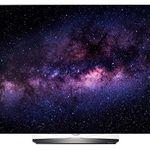 LG OLED55B6V – 55 Zoll OLED 4k Fernseher für 1.528€ (statt 1.698€)