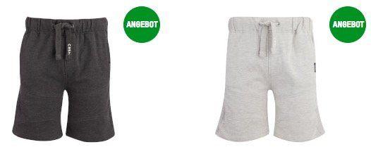 4 Kleidungsstücke (adidas, Puma, ...) für insgesamt 46€ + keine VSK