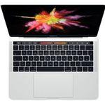 Macbook Angebote dank eBay Gutschein – z.B. MacBook Pro 13″ Retina 2016 mit Touchbar für 1.469€ (statt 1.556€)