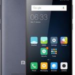 Xiaomi Redmi 4A – 5 Zoll Smartphone als Global Version mit LTE Unterstützung für 80,09€ (statt 94€)