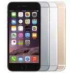 Apple iPhone 6 – 16GB [B-Ware] für 139,90€ (statt neu 280€)