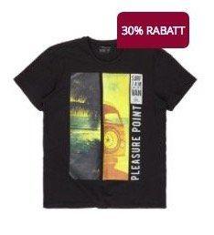 Takko Fashion Sale + 50% Extra Rabatt auf alle Sale Artikel