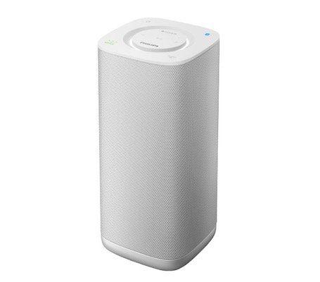 Philips BM6 Multiroom Lautsprecher für 87€ (statt 147€)