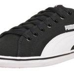 Puma Elsu V2 CV Sneaker für 22,99€ (statt 29€)