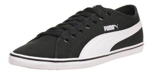 Puma Elsu V2 CV Sneaker für 25,19€ (statt 35€)