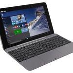 Asus T100HA-FU003T – 10,1 Zoll Touch Notebook mit Windows 10 für 216,99€ (statt 269€)