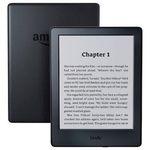 Kindle 2016 – 6 Zoll eBook Reader mit Spezialangeboten für 56,99€ (statt 69€)