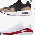 TOP! Nike End-of-Season Sale bis 50% + 25% Gutschein + VSK-frei – z.B. Nike SB Dunk Low Flyknit Sneaker für 68,23€ (statt 130€)