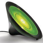 Philips Livingcolors Aura Stimmungslicht für 49,90€ (statt 66€)