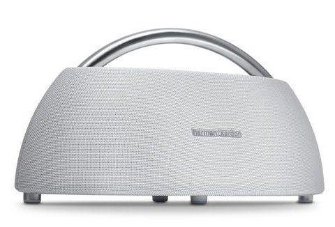 Harman Kardon Go + Play Wireless Lautsprecher refurb. für 161,10€ (statt 245€)