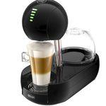 DeLonghi EDG 636 Nescafé Dolce Gusto Stelia Kaffeekapselmaschine für 55€ (statt 90€)