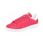 adidas Originals Stan Smith Damen Sneaker in Pink für 35,94€ (statt 60€)