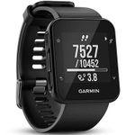 Garmin Forerunner 35 GPS-Laufuhr mit Herzfrequenzmessung für 102,51€ (statt 132€)