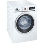 Top! Siemens WM14W5FCB Waschmaschine 9kg für 499€(statt 589€)
