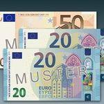 26 Ausgaben Focus Money für 109€ + 90€ Verrechnungsscheck