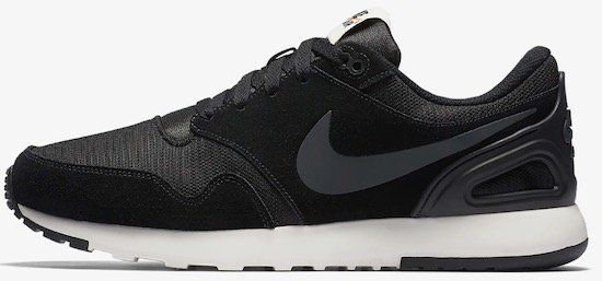 Nike Air Vibenna Sneaker für 46,98€ (statt 54€)