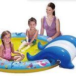 Summer Waves Planschbecken – verschiedene Designs für 12€ (statt 20€) – eBay Plus nur 10,80€