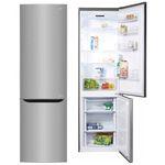 LG Kühl-Gefrierkombi mit NoFrost und A+++ für 509,15€ (statt 599€) – Lieferung Aufstellungsort