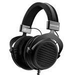 Beyerdynamic DT 990 Black Special Edition Kopfhörer mit 250 Ohm für 139€ (statt 189€)