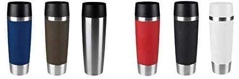 emsa Travel Mug Grande Isolierbecher mit 0,5 Liter für 15,99€ (statt 20€)   Prime