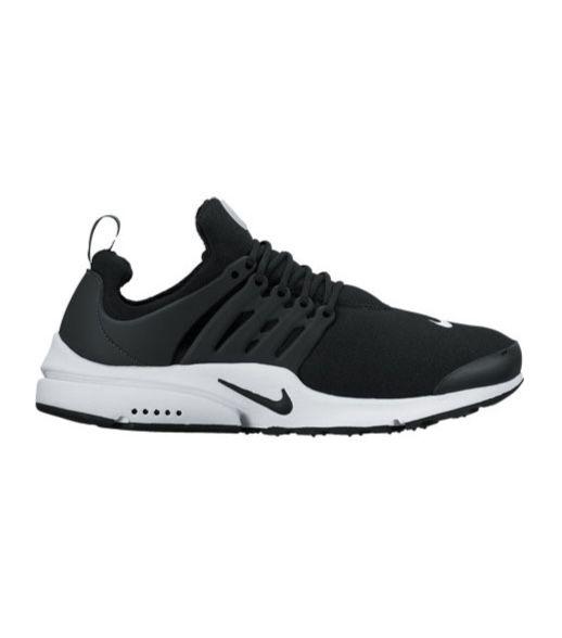 Nike Air Presto Sneaker für 79,99€ (statt 100€)