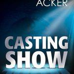 Castingshow (Kindle Ebook) kostenlos