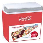 Coca Cola Kühlbox 24L für nur 11,66€