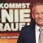 """Freikarten für """"Da kommst du nie drauf"""" im April (Köln)"""