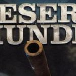 Desert Thunder (Steam Keys) gratis