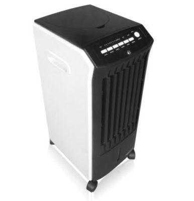 Eldstad Luftbefeuchter 65 Watt für 69,90€