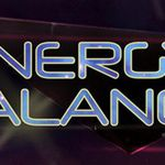 Energy Balance (Steam Key, Sammelkarten) gratis