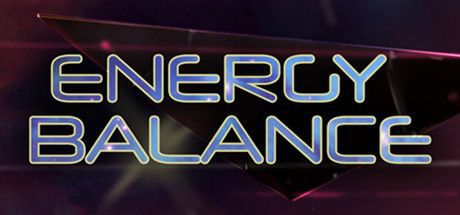 Energy Balance (Steam Key, Sammelkarten) gratis