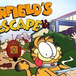 Garfields Flucht Premium (Android) gratis statt 1,99€