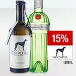 Galeria Kaufhof Sonntagsangebote – z.B. 20% auf viele Herren Hosen oder 15% Rabatt auf Gin und mehr