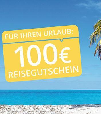 o2 Free S Allnet Flat + 1GB für 12,99€ mtl. + 100 € HolidayCheck Reisegutschein + unbegrenztes Surfen