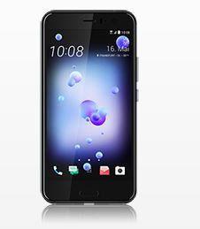 HTC U11 und andere top Smartphones + klarmobil Telekom Allnet 5GB Flat für nur 29,85€ mtl.