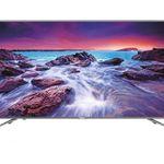 Hisense H50M5500 – 50 Zoll Ultra HD WLan Smart TV statt 538€ für 429€