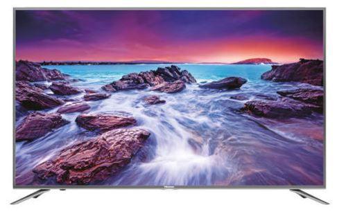 Hisense H50M5500   50 Zoll Ultra HD WLan Smart TV für 429€ (statt 499€)