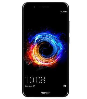 Ausverkauft! Honor 8 Pro   5.7 Zoll Android Smartphone mit 64GB für nur 305,90€ (statt 409€)