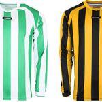 Hummel Sport T-Shirts für Kids ab 3,99€ – für Herren ab 7,99€