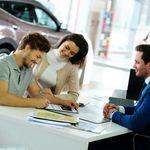 Auto leasen oder kaufen? Schwere Entscheidung bei der Neuwagen Anschaffung