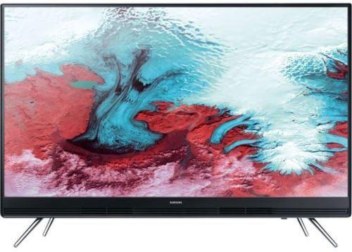 Samsung UE 49K5170   49 Zoll FullHD TV mit triple Tuner für 377€
