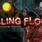 Killing Floor (Steam Key, Sammelkarten) gratis im Humble Store
