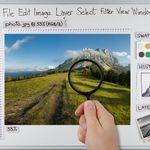 Kostenlose Bildbearbeitungsprogramme stehen Photoshop (fast) in nichts nach