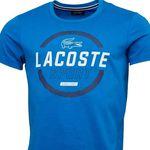 MandmDirect Sale bis 80% Rabatt – günstige Mode, Sneaker etc. von Lacoste, Diesel, Adidas & Co.